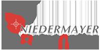 pmn-logo